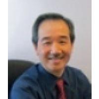 Dr. Teruyuki Hatakeyama, DDS - Hoffman Estates, IL - Dentist
