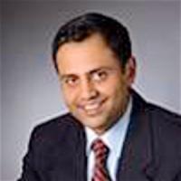 Dr. Vishal Gupta, MD - Kalamazoo, MI - undefined