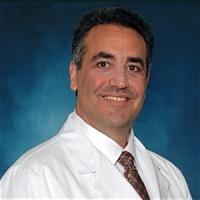 Dr. Richard Simon, MD - Plantation, FL - undefined
