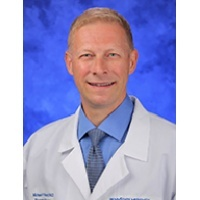 Dr. Michael Reed, MD - Hershey, PA - undefined