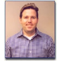 Dr. Chadwick Rodgers, MD - Little Rock, AR - undefined