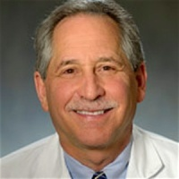 Dr. Ronald Carabelli, MD - Philadelphia, PA - undefined