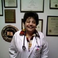 Dr. Ebru Gultekin, MD - Fort Thomas, KY - undefined