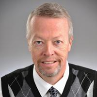 Dr. Ronald Wiisanen, MD - Fargo, ND - undefined