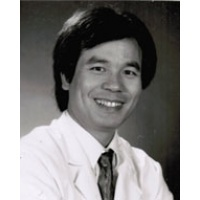 Dr. Thomas Lei, MD - San Jose, CA - undefined
