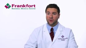 What Cancers Do Urologists Treat?