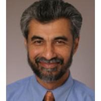 Dr. Gautam Gandhi, MD - Sacramento, CA - undefined