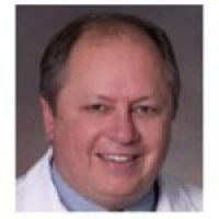 Dr. Andrew Ahmann, MD - Portland, OR - undefined