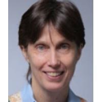 Dr. Sharon Gardner, MD - New York, NY - undefined
