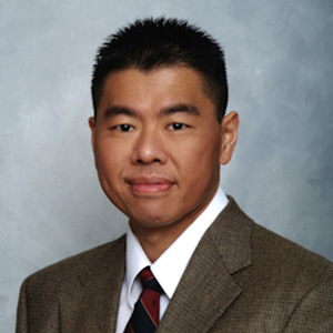 Dr. Andrew W. Dang, MD