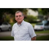 Dr. Charles Doezema, DDS - Grand Rapids, MI - Dentist