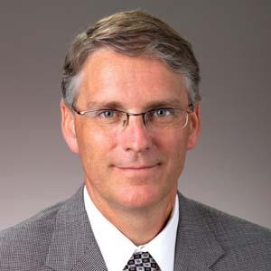 Dr. Theodore J. Sawchuk, MD