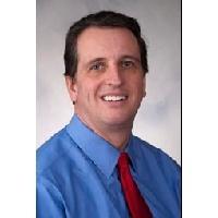 Dr. Douglas Hassan, MD - Tacoma, WA - undefined