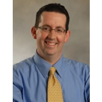 Dr. Michael Kaploe, DO - Milford, NH - undefined