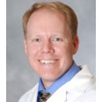 Dr. John Hippen, MD - Crum Lynne, PA - undefined