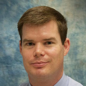 Dr. Aaron W. Sweeney, MD