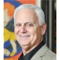 Dr. Alan Stanton, DDS - Houston, TX - undefined