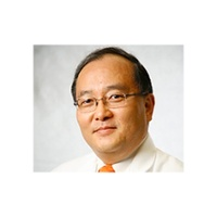 Dr. Peter S. Ro, MD - Henrico, VA - Interventional Cardiology