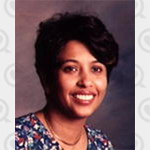 Dr. Fehmida Zahabi, MD