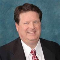 Dr. Clayton Bryan, MD - Hendersonville, NC - undefined