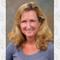 Patricia A. Gilroy, MD