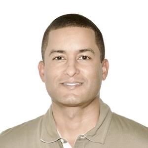 Dr. Steven Lorick - Golf & Fitness, NASM Elite Trainer