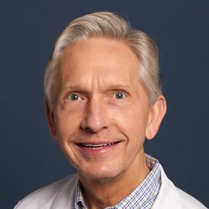 Dr. Grady C. Stewart, MD