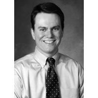 Dr. Michael Blust, MD - Cincinnati, OH - undefined