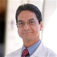 Dr. Jorge Coss Bu, MD - Houston, TX - undefined