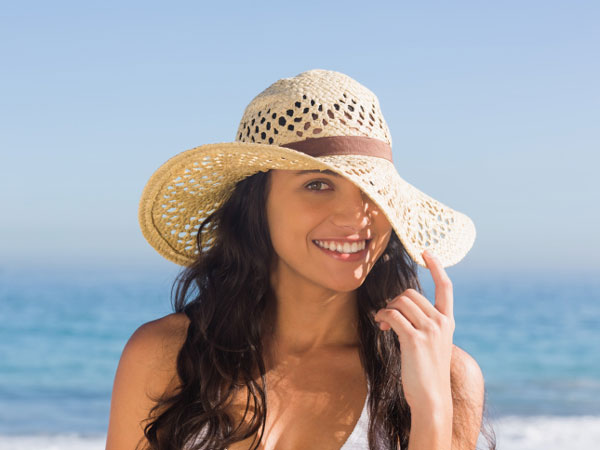 7 Worst Summer Skin Care Mistakes