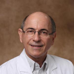 Dr. Paul R. Kaywin, MD