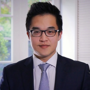 Dr. Mitchell Kim, MD