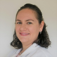 Dr. Lela Dogherty, MD - Pittsburgh, PA - undefined