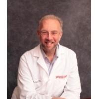 Dr. Stephen Epner, MD - Chicago, IL - undefined