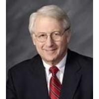 Dr. Steven Cohen, DMD - Sudbury, MA - undefined