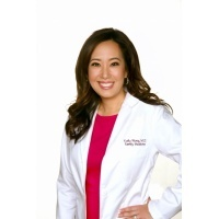 Dr. Kelly Wong, MD - Irvine, CA - undefined