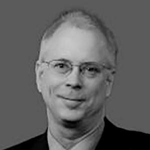 Dr. Owen R. Stevens, MD