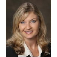 Dr. Tracy McElveen, MD - Lawrenceville, GA - undefined