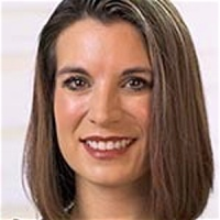 Dr. Rachel Anderson, MD - Norman, OK - undefined