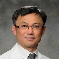 Dr. Minh Bui, MD - Richmond, VA - undefined