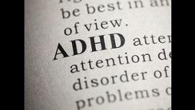 ADHD vs. ADD