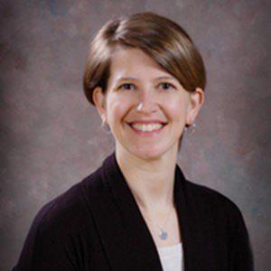 Dr. Leslie N. Kingsley, DO
