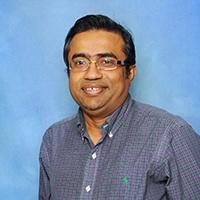 Dr. Waheeduz Zaman, MD - Mount Dora, FL - undefined