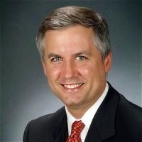 Dr. John Meadors, MD - Little Rock, AR - undefined