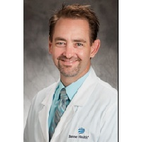 Dr. Thomas Soper, DO - Sterling, CO - undefined