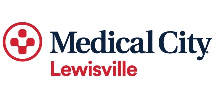 Medical City Lewisville