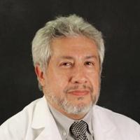 Dr. Guillermo Varela, MD - Jacksonville, FL - undefined