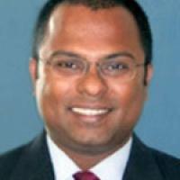 Dr. Kiran Zachariah, MD - San Leandro, CA - undefined