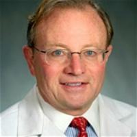 Dr. Gary Crooks, MD - Philadelphia, PA - undefined