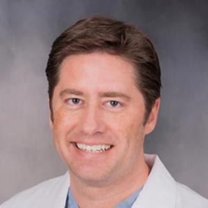 Dr. David J. Sinclair, MD